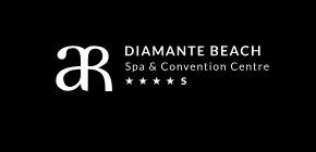 Diamante Beach Spa Hotel