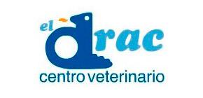 Clínica Veterinaria El Drac