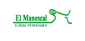 Clínica Veterinaria El Manescal