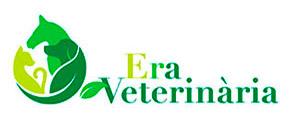 Clínica Veterinaria Era Veterinaria