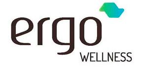Ergo Wellness