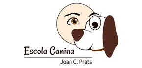 Escola Canina Joan C. Prats