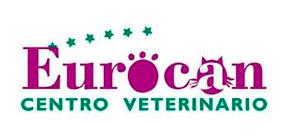 Clínica Veterinaria Eurocan