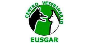 Clínica Veterinaria Eusgar
