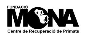 Fundación Mona Girona