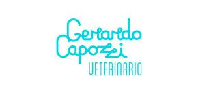 Clínica Veterinaria Gerardo Capozzi