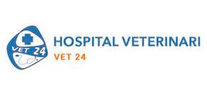 Hospital Veterinari Vet24