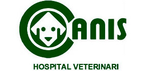 Hospital Veterinario Canis