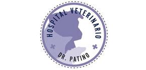 Hospital Veterinari Doctor Patino