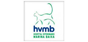Hospital Veterinario Marina Baixa