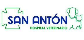 Hospital Veterinario San Antón