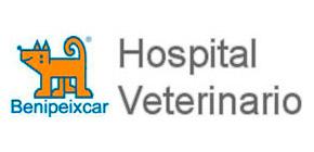 Hospital Veterinario Benipeixcar