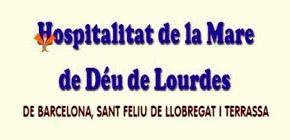Hospitalitat Mare de Déu de Lourdes