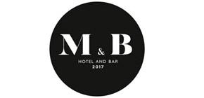Hotel M&B