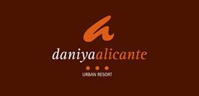 Hotel Daniya