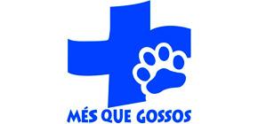 Clínica Veterinaria Mes que Gossos