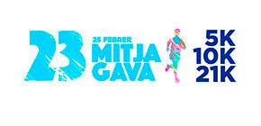 Mitja Gava