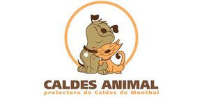 Protectora Animales Caldes Montbui