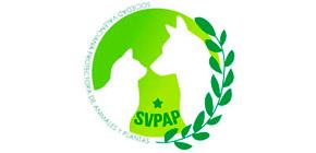 Sociedad Valenciana Protectora de Animales