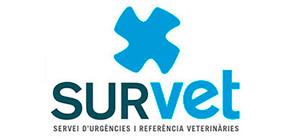 Clínica Veterinaria Survet