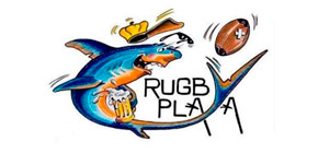 Torneo Internacional Rugby Playa Seven Tiburon Ciudad de Valencia