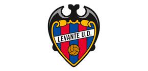 Levante FS