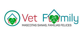 Clínica Veterinaria Vet Family
