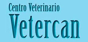 Clínica Veterinaria Vetercan