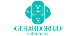 Clínica Veterinaria Gerardo Rojo