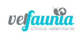 Clínica Veterinaria Vetfaunia