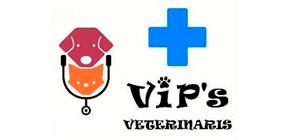 Clínica Veterinaria Vips