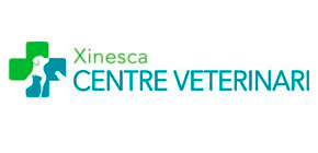 Clínica Veterinaria Xinesca