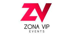 Zona Vip Events