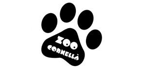 Clínica Veterinaria Zoo Cornellá